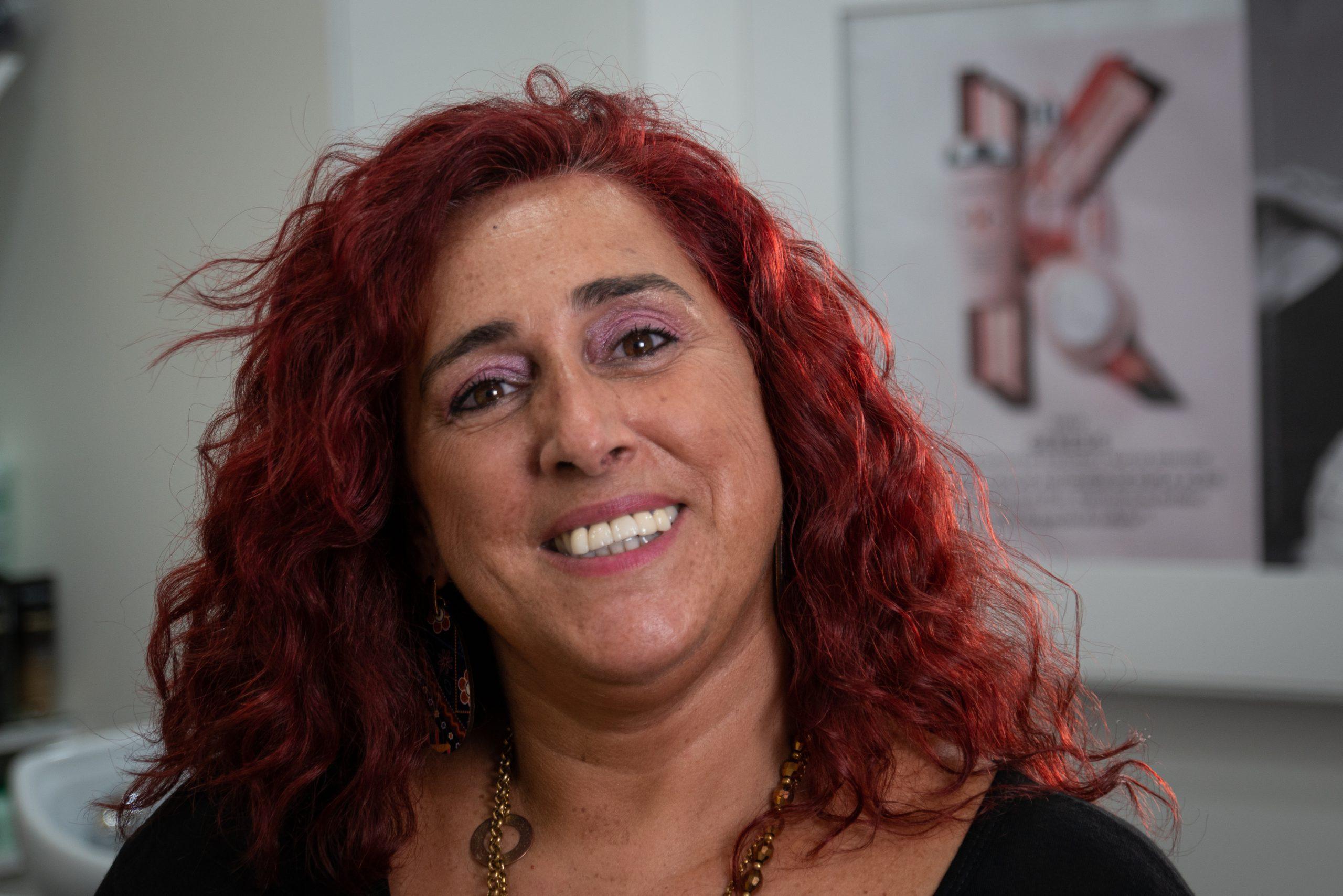 Paula Sousa Gomes